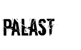 RevuePalast RUhr Logo