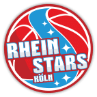 RheinStars Köln Logo