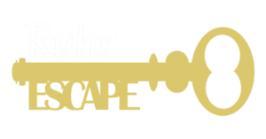 RuhrEscape Logo