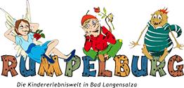 Rumpelburg Logo