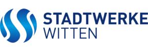 MS Schwalbe Logo