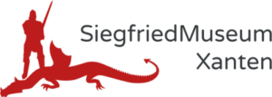 SiefriedMuseum Xanten