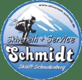 Skilift Schmallenberger Höhenlift