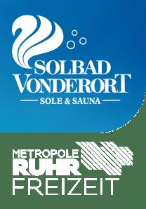 Solbad Vonderort Logo