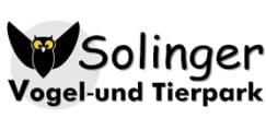 Solinger Tierpark
