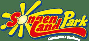 Sonnenlandpark Logo