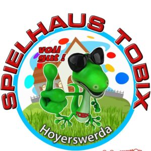 Spielhaustobix Logo
