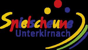 Spielscheune Unterkirnach Logo