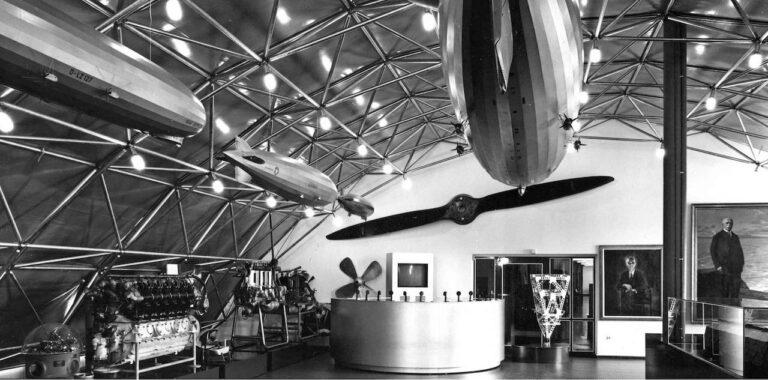Staedtisches Bodenseemuseum1985
