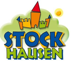 Stockhausen Logo