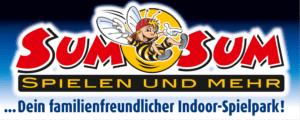 SumSum Flensburg Logo