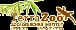 terrazoo Logo
