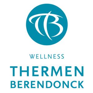 Thermen Beerendonck Logo