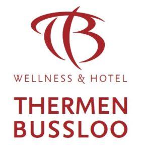 Thermen Bussloo Logo
