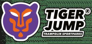 Tigerjump Logo