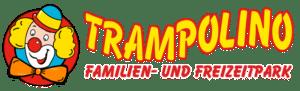 Trampolino Andernach Logo