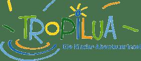 Tropilua Logo