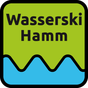 Wasserski Hamm Logo