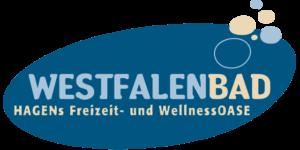 Westfalenbad Logo
