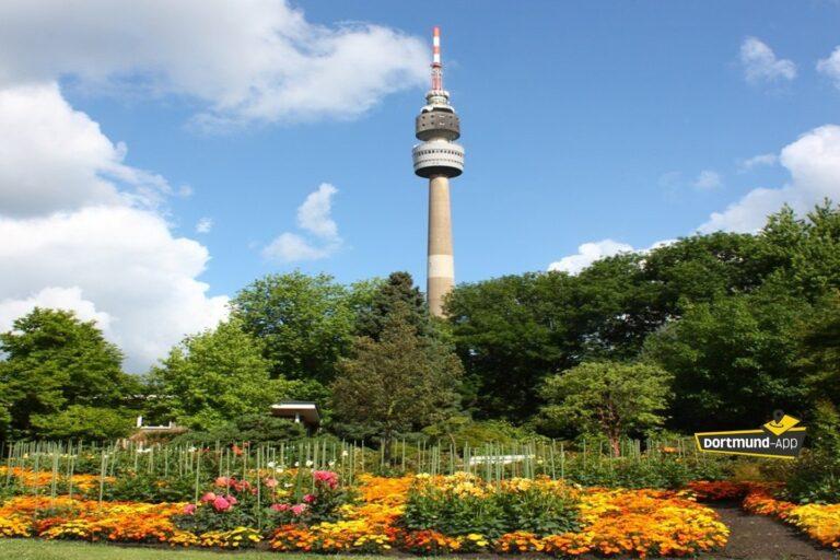 Westfalenpark Dortmund bf6 hauptbild 4