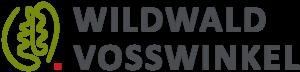 Wildwald_Logo_