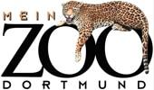 Zoo Dortmund Logo
