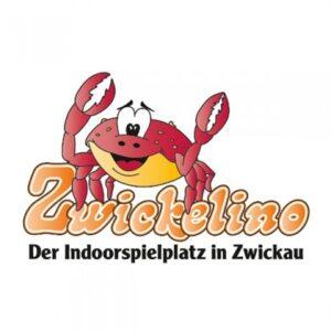Zwickelino Logo