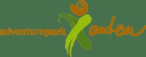 adventurepark Xanten Logo