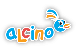 Alcino Logo Indoor