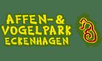 Affen- & Vogelpark Eckenhagen