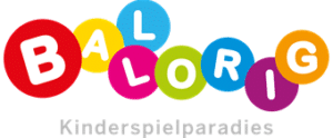 Ballorig Bad Iburg logo