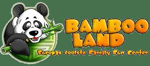 Bambooland logo