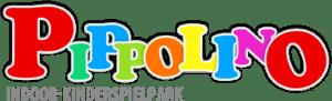 Pippolino Logo