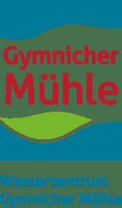 Logo Gymnicher Mühle Erftmuesum
