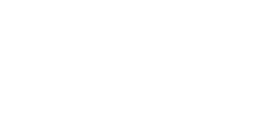 schloss diesersdorf logo