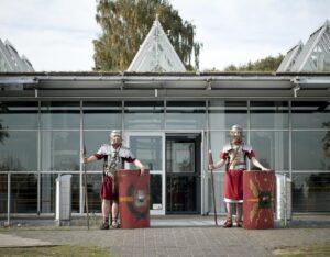 LWL Römermuseum