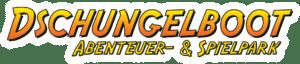 schnugelboot logo
