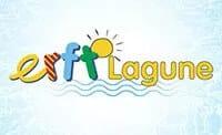 erftlagune Logo
