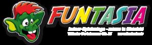 Funtasia Bielefeld Logo