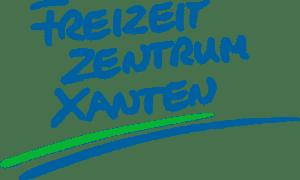 Freizeit Zentrum Xanten Logo