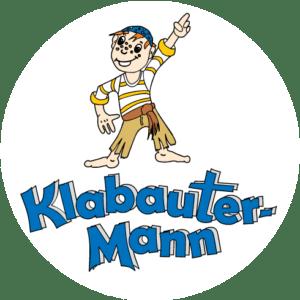 Klabautermann Indoor-Spielpark