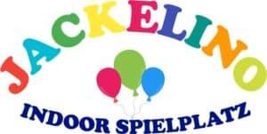 jackelino logo