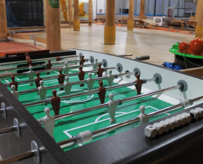 Jimmys Spielewelt Hildesheim