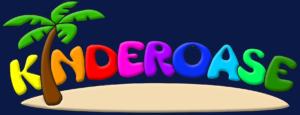 Logo KInderoase