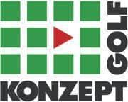 konzeptGolf Logo