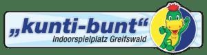 kuntibunt_logo_neubrandenburg