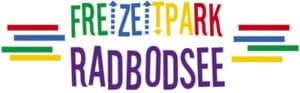 Logo Freizeitpark am Radbodsee