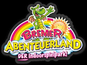 Bremer Abenteurland Logo