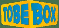 Tobe Box Logo