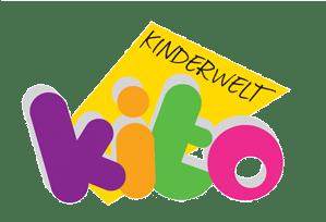 KITO Kinderwelt Logo